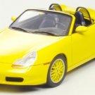 24249 Tamiya Porsche Boxster Special Edition