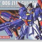 1/144 HGUC Z Zeta Gundam Extra-Finish Limited Edition