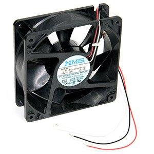 Cooling Fan (FREE SHIPPING)