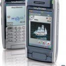 UNLOCKED TRI-BAND GSM World/Smart Phone P900 by Sony-Ericsson. FREE SHIPPING.