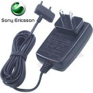 SonyEricsson Original Equipment AC Charger.(FREE SHIPPING)