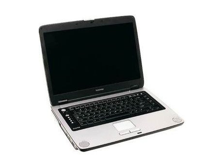 Laptop Computer M35X-S111 by Toshiba