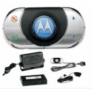 Hands Free Bluetooth Kit HF850 by Motorola