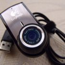 2MP AutoFocus Webcam with Carl Zeiss optics