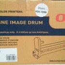 OKI Genuine Image Drum