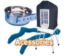 Accessories Direct Source