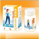 AUTH JAPAN SOUSINON DIET PILL WOMEN/POST NATAL  wk sku: 902177272456