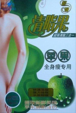 Sale! Full Body Slim sku:938487203155