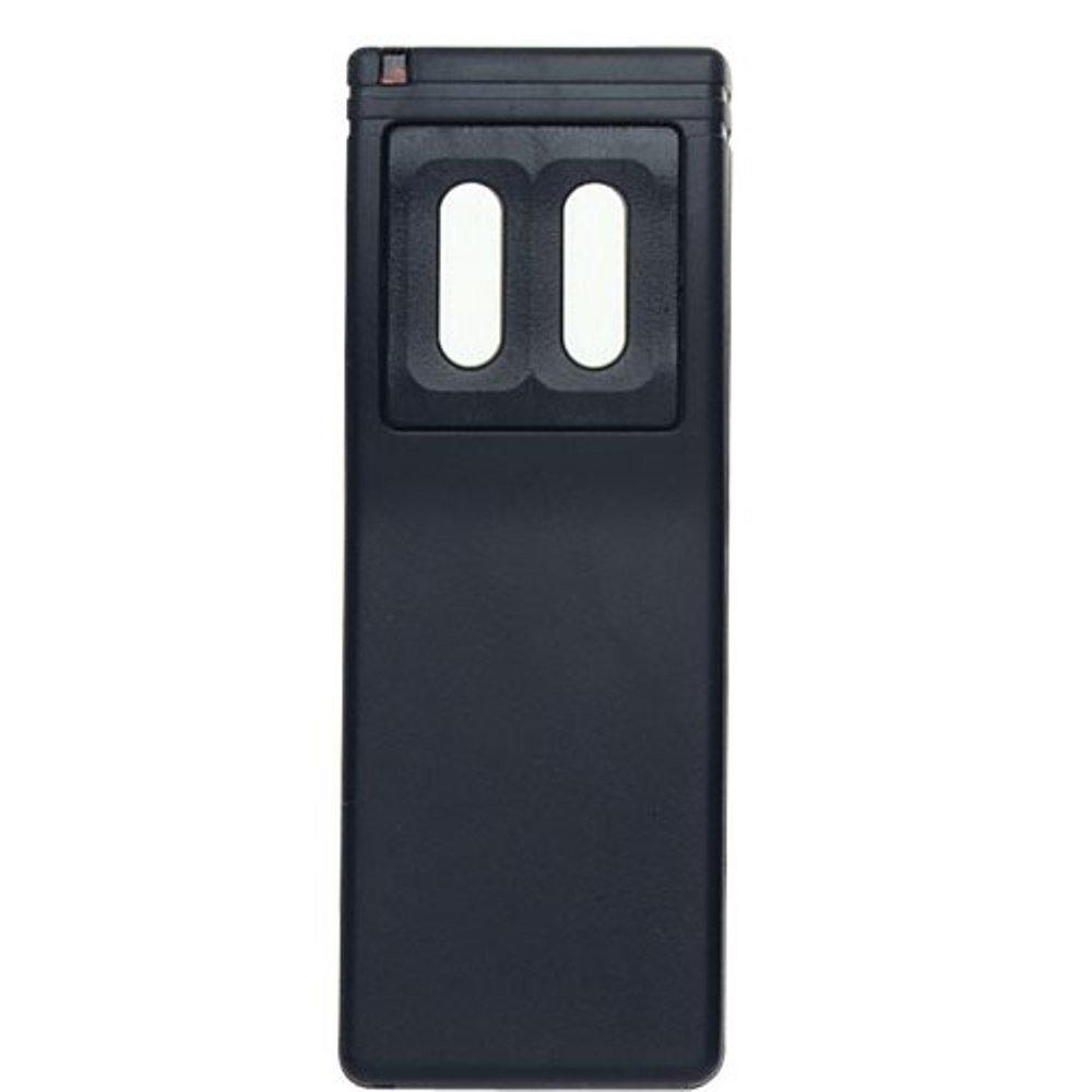 Linear Megacode Mdt 2a Three Button Visor Gate Garage Door