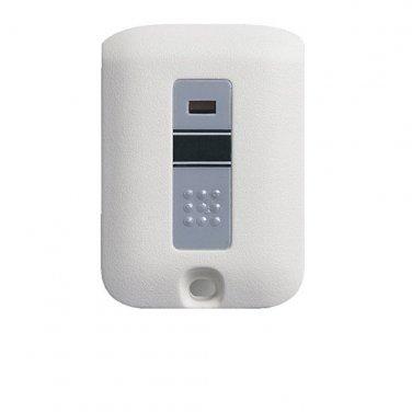 Stanley 1082 One-Button Key Chain Garage Door Opener Remote Control Transmitter 310MHz 108210