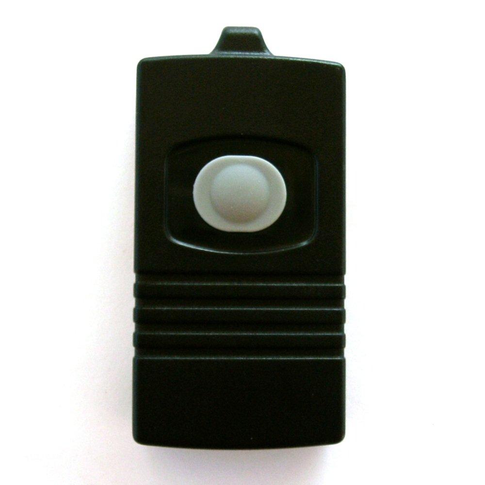 Allstar 9931mt 1 Button Keychain Remote By Linear 109391
