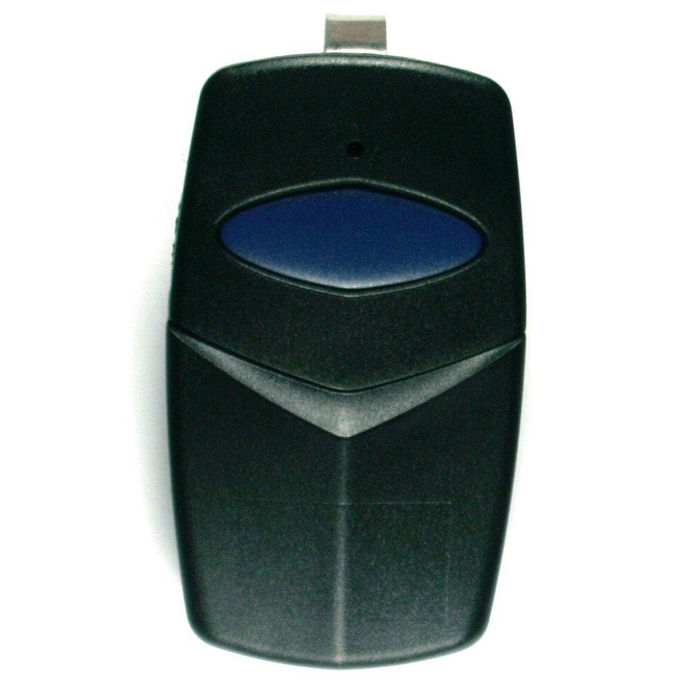Liftmaster 61lm Comp Remote Garage Remote 390mhz