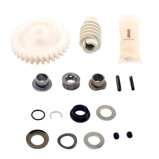 41A2817 Drive Gear For Chamberlain Liftmaster Sears Craftsman Garage Door Opener