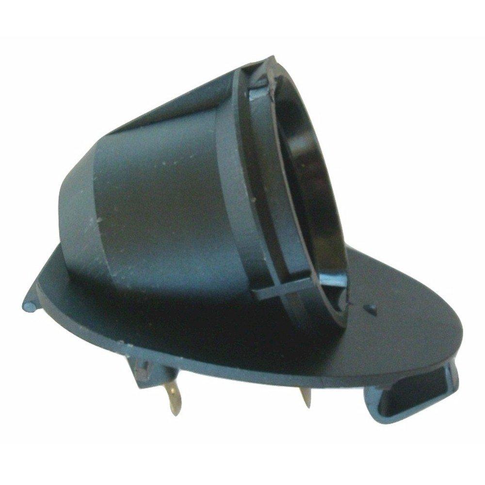 4A1344 LiftMaster OEM Garage Door Opener Light Socket Replaces 175B79 & 175B88