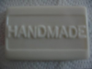 Handmade Aromatherapy Shea Butter Soap 4oz You Pick Variety
