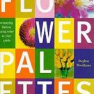 Flower Palettes: Arranging Flowers Using Color as Guide