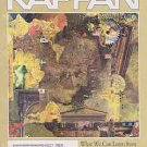 The Kappan - Phi Delta Kappa Education Journal - September 1997