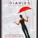 The Nanny Diaries - An Intimate Glimpse into the Home Life of the Manhattan Upper Class