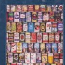 Encyclopedia of Collectibles Beads to Boxes Antiques Collecting
