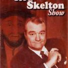 Vintage TV Comedy 3 DVDs Red Skelton  Jack Benny & More