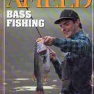 Bass Fishing - Sports Afield Video Guide - VHS