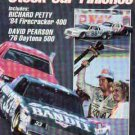 All Time Greatest Stock Car Finishes   Color VHS  Popular Mechanics