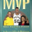 How to Raise an MVP -  Most Valuable Person