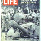 1968 Nov 29 Life Mag  Soviet Russia in Middle East   Slavery    Elvis