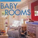 Sunset Ideas for Great Baby Rooms - Baby / Child Home Decor
