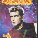 Flash Gordon   Original 1950s TV Series   3 Episodes