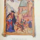 Trumpeter of Krakow: A Tale of the 15th Century by Eric P. Kelly