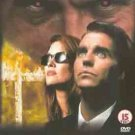 Revelation  DVD  Christian Action Movie   Jeff Fahey  Nick Mancusco
