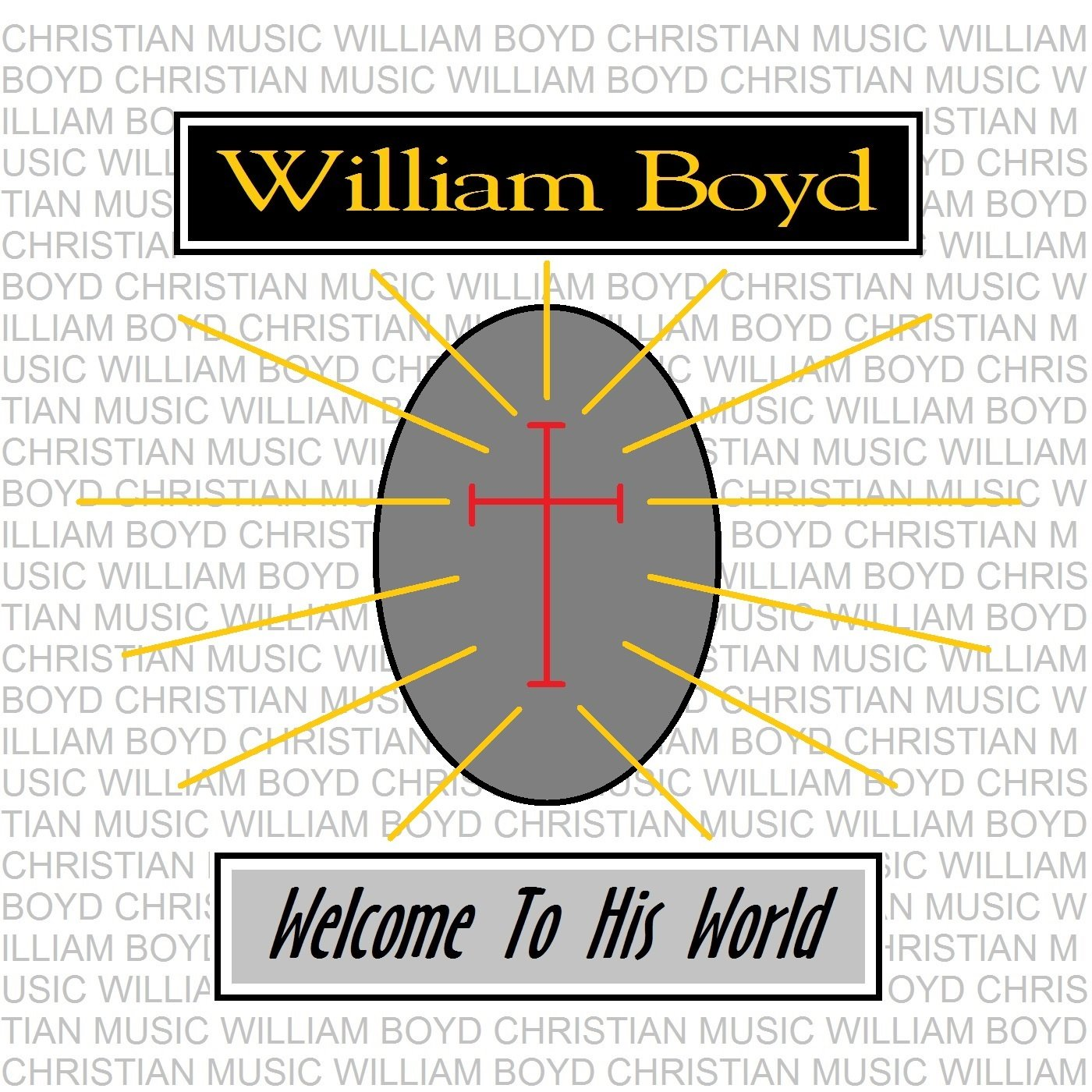 boyds christian personals Study guides and workbooks for men, women, and teens for individual or small group study deepen both your knowledge of the bible and your relationship with jesus.