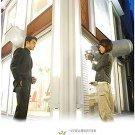 Taiwan Drama dvd: Prince Turns to Frog a.k.a. Frog Prince, english subtitles