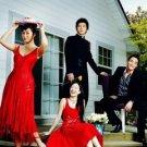 Korean drama dvd: My lovely sam soon, english subtitles