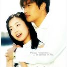 Korean drama dvd: Memory of Beautiful days, english subtitles