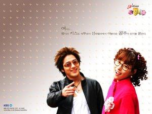 Korean Drama DVD: Taste sweet love, english subtitles