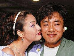 Korean drama dvd: Mr duke, english subtitles