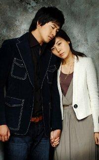 Korean drama dvd: 90 days of love, english subtitles