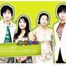 Korean drama dvd: Wonderful life, english subtitles