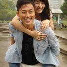 Taiwan drama dvd: Love multiplication, english subtitles