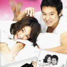 Korean drama dvd: Foxy lady, english subtitles