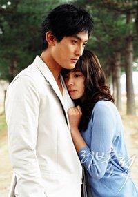 Korean drama dvd: Loveholic, english subtitles