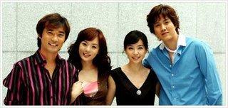 Korean drama dvd: Oh Pilseung, english subtitles
