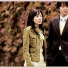 Korean drama dvd: Stained glass, english subtitles