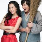 Korean drama dvd: Hello miss a.k.a. Hello baby, english subtitles