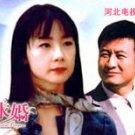 Chinese drama dvd: 101st marriage proposal, english subtitles