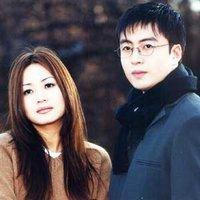 Korean drama dvd: Did we really love, english subtitles