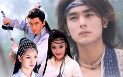Chinese Drama Dvd: The legendary siblings 2, english subtitles