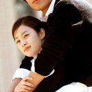 Korean Drama DVD: Love Story in Harvard, English subtitles